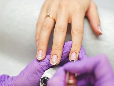 Manicure 8