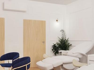 Salon 26